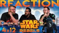 Star-Wars-Rebels-4x12-REACTION-Wolves-and-a-Door