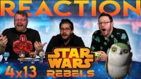 Star-Wars-Rebels-4x13-REACTION-A-World-Between-Worlds
