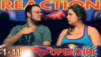 Supergirl-1x11-REACTION-Strange-Visitor-from-Another-Planet
