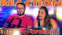 Supergirl-1x16-REACTION-Falling