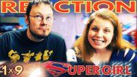 Supergirl-1x9-REACTION-Blood-Bonds