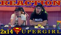 Supergirl-2x14-REACTION-Homecoming