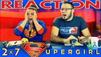 Supergirl-2x7-REACTION-The-Darkest-Place