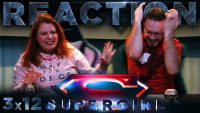 Supergirl-3x12-REACTION-For-Good