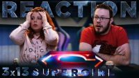 Supergirl-3x13-REACTION-Both-Sides-Now
