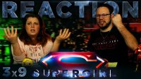 Supergirl-3x9-REACTION-Reign