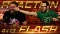 The-Flash-4x13-REACTION-True-Colors