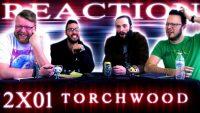 Torchwood-2x1-REACTION-Kiss-Kiss-Bang-Bang