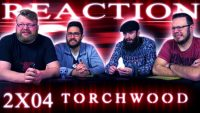 Torchwood-2x4-REACTION-Meat