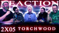 Torchwood-2x5-REACTION-Adam