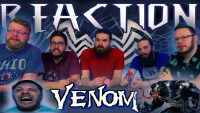 VENOM-Official-Teaser-Trailer-REACTION