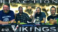 Vikings-4x6-REACTION-What-Might-Have-Been