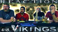 Vikings-4x8-REACTION-Portage