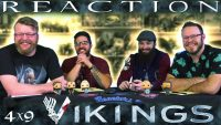 Vikings-4x9-REACTION-Death-All-Round