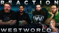 Westworld-Season-2-Official-Super-Bowl-Ad-REACTION