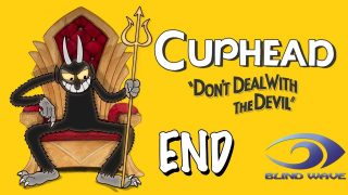 Aaron-and-Rick-Play-CUPHEAD-11-The-End-attachment