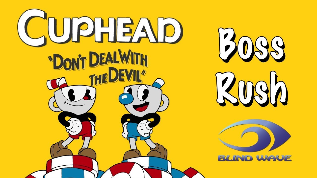 Aaron-and-Rick-Play-CUPHEAD-BOSS-RUSH-All-Boss-Battles-attachment