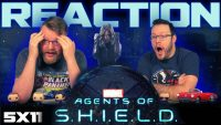 Agents-of-Shield-5x11-REACTION-All-the-Comforts-of-Home