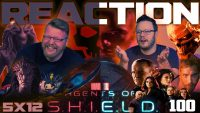 Agents-of-Shield-5x12-REACTION-The-Real-Deal-SHIELD100