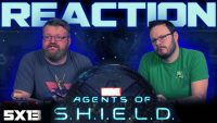 Agents-of-Shield-5x13-REACTION-Principia