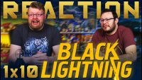 Black-Lightning-1x10-REACTION-Sins-of-the-Father-The-Book-of-Redemption