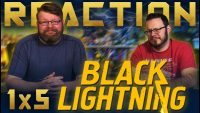 Black-Lightning-1x5-REACTION-And-Then-the-Devil-Brought-the-Plague-The-Book-of-Green-Light
