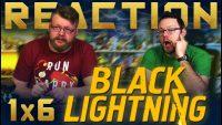 Black-Lightning-1x6-REACTION-Three-Sevens-The-Book-of-Thunder