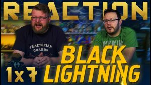 Black-Lightning-1x7-REACTION-Equinox-The-Book-of-Fate