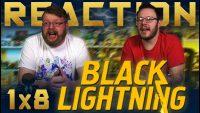 Black-Lightning-1x8-REACTION-The-Book-of-Revelations