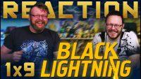Black-Lightning-1x9-REACTION-The-Book-of-Little-Black-Lies