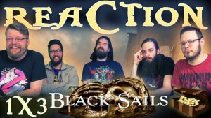 Black-Sails-1x3-REACTION-III