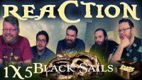 Black-Sails-1x5-REACTION-V