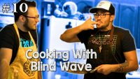Cooking-With-Blind-Wave-10-Stuffed-Chicken