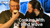 Cooking-With-Blind-Wave-11-Apple-Crumb-Cake