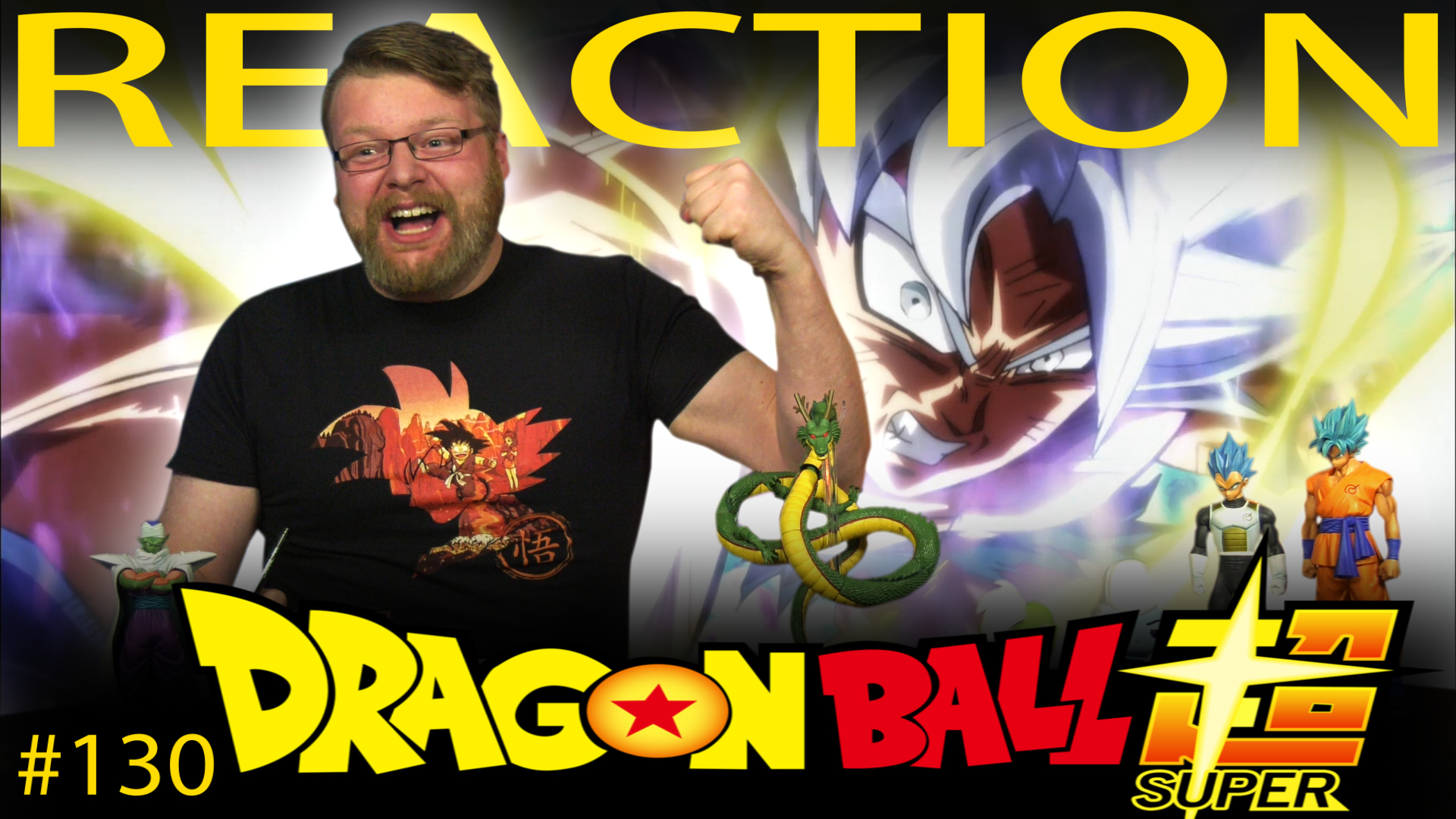 DBS130SubReactionThumb0000