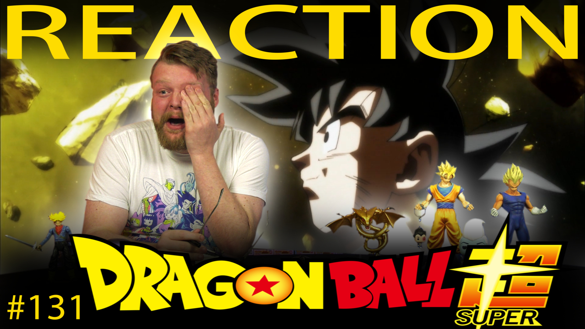 DBS131SubReactionThumb0000