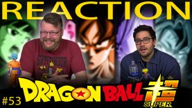 DBS53ReactionThumb0000