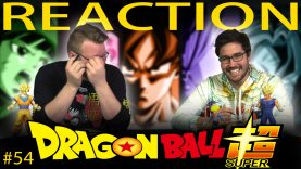 DBS54ReactionThumb0000