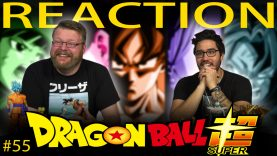 DBS55ReactionThumb0000