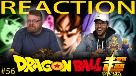 DBS56ReactionThumb0000
