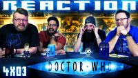 Doctor-Who-4x3-REACTION-Planet-of-the-Ood