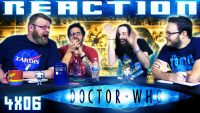 Doctor-Who-4x6-REACTION-The-Doctors-Daughter