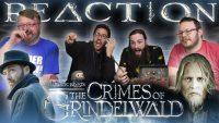 Fantastic-Beasts-The-Crimes-of-Grindelwald-Official-Teaser-Trailer-REACTION