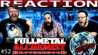 Fullmetal-Alchemist-Brotherhood-Episode-52-REACTION-Combined-Strength