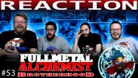 Fullmetal-Alchemist-Brotherhood-Episode-53-REACTION-Flame-of-Vengeance