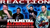 Fullmetal-Alchemist-Brotherhood-Episode-54-REACTION-Beyond-the-Inferno