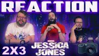 Jessica-Jones-2x3-REACTION-AKA-Sole-Survivor