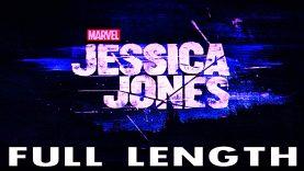 Jessica Jones Full Length Icon_00000