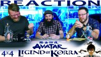 Legend-of-Korra-4x4-REACTION-The-Calling