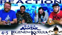 Legend-of-Korra-4x5-REACTION-Enemy-at-the-Gates